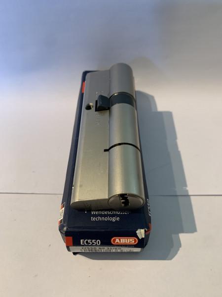 ABUS EC550 35/60mm mit 6 Schlüssel, #SALE 83