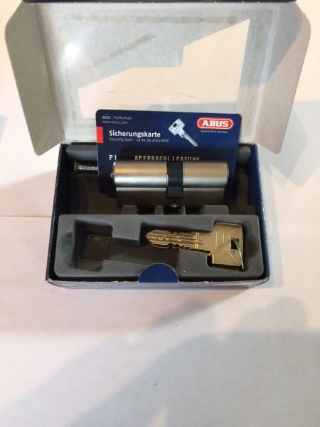 ABUS Integral J6, Länge 30/35mm mit 3 Schlüssel SALE