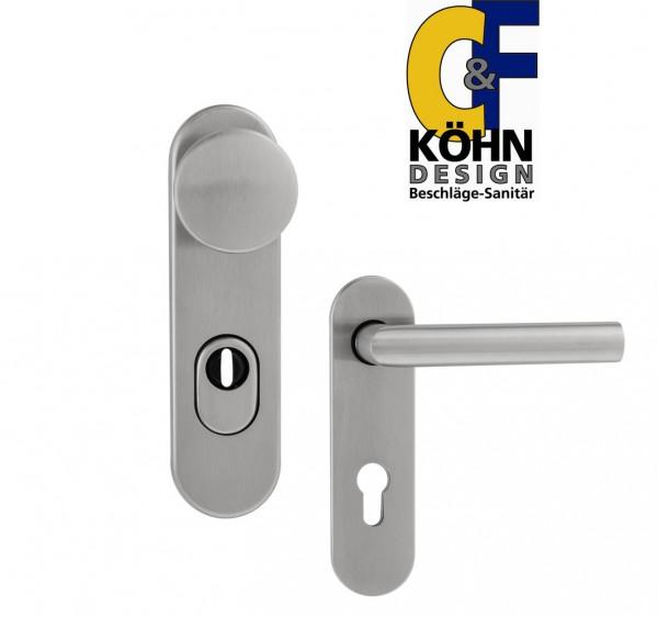 C&F Goli KS G für FH-Türen