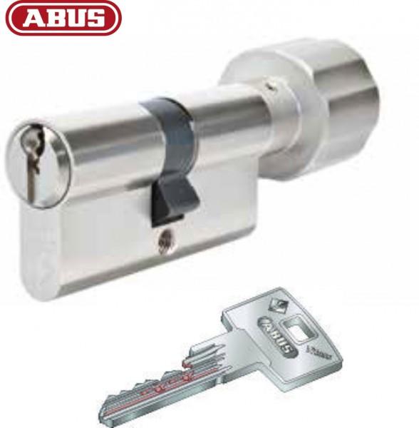 ABUS Vitess4000 Knaufzylinder