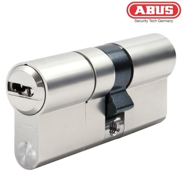 ABUS Bravus MX Doppelzylinder Modular