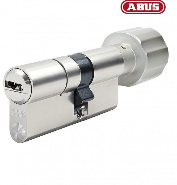 ABUS Bravus MX Knaufzylinder Modular