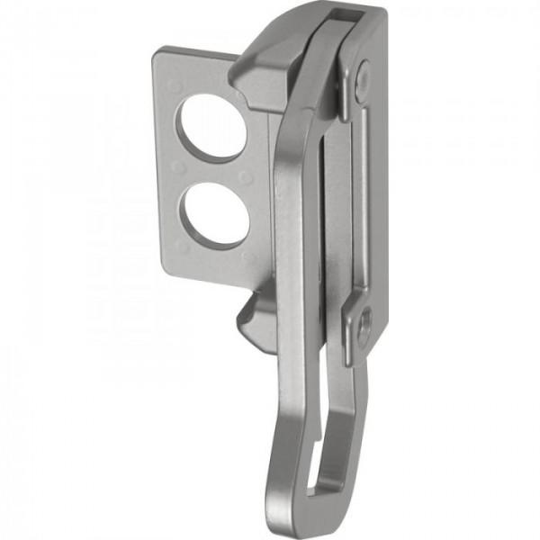 ABUS PSB Sperrbügel für PR2700 Silber