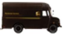 UPS-Fahrzeug587fbd67e8b85