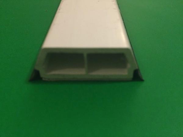 Fenstersprossen-Profil D2