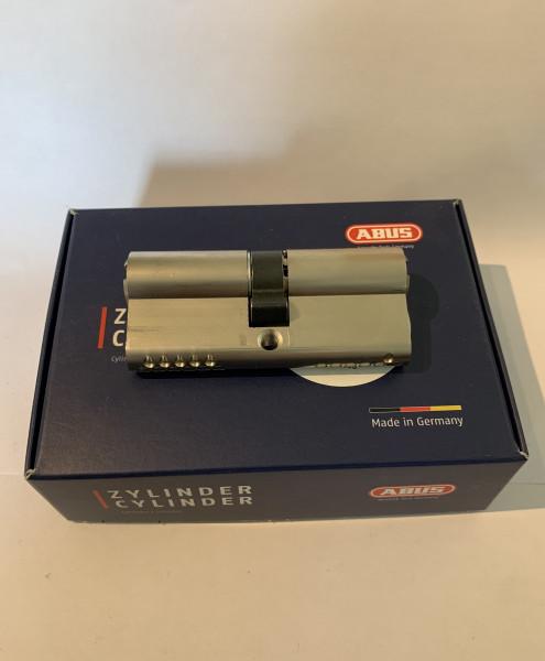 ABUS Bravus4000 35/35mm mit N+G mit 3 Schlüssel #SALE 213