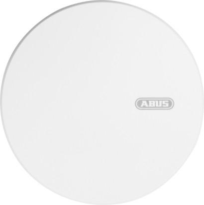ABUS RWM450 Funk