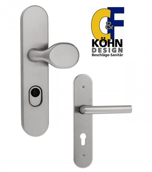C&F Goli K G für FH-Türen
