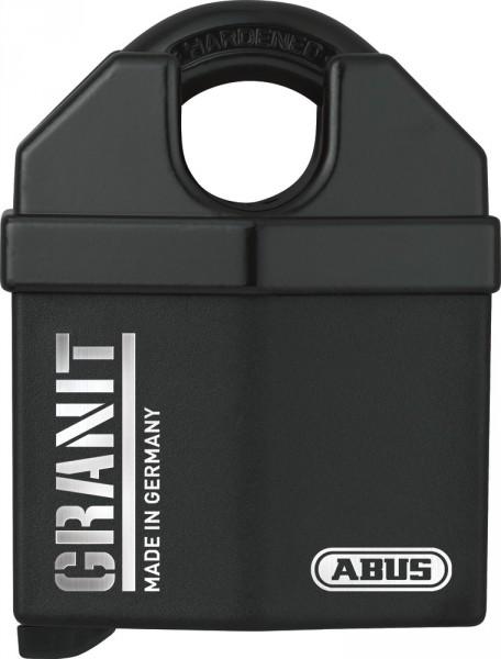 ABUS Granit 37/60, 37/60 #SZP Profil