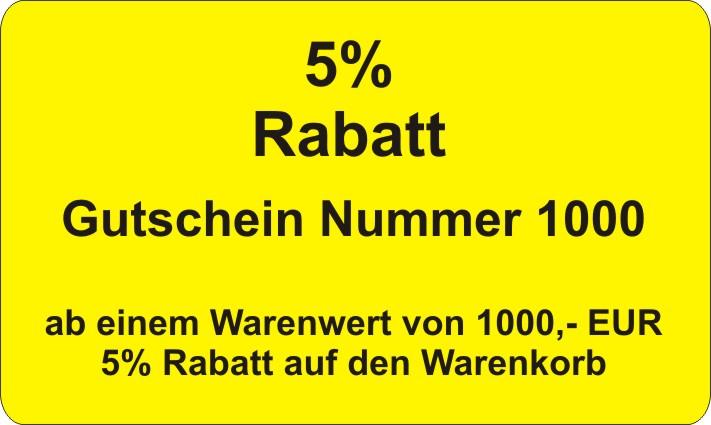 Gutschein-10005707f7302ebd2