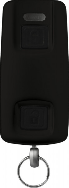 ABUS Bluetooth® Fernbedienung HomeTec Pro CFF3100