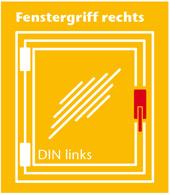 DIN-links