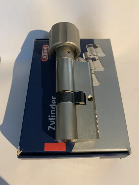 ABUS Bravus4000 Z30/K35mm mit N+G mit 4 Schlüssel #SALE 285