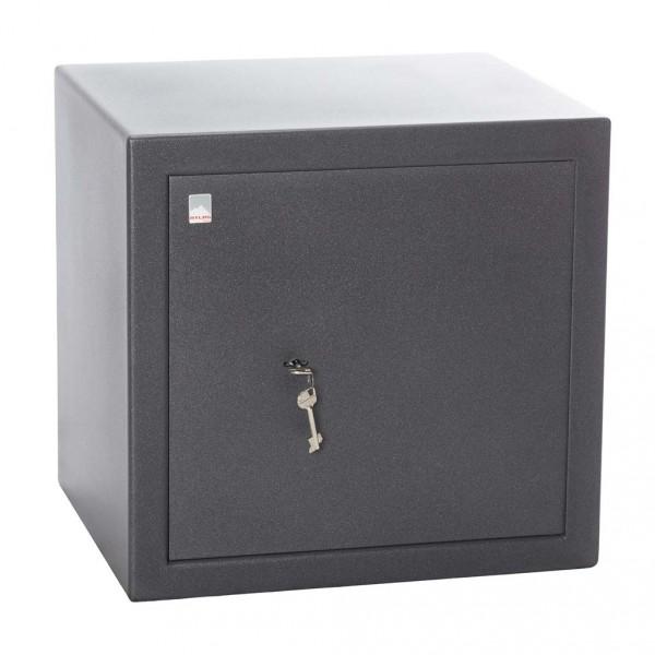 ATLAS Tresor TA S24 Sicherheitsschrank / Möbeltresor