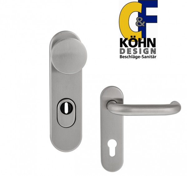 C&F Goli KS U für FH-Türen