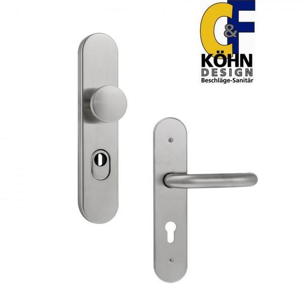 C&F Goli LS U für FH-Türen
