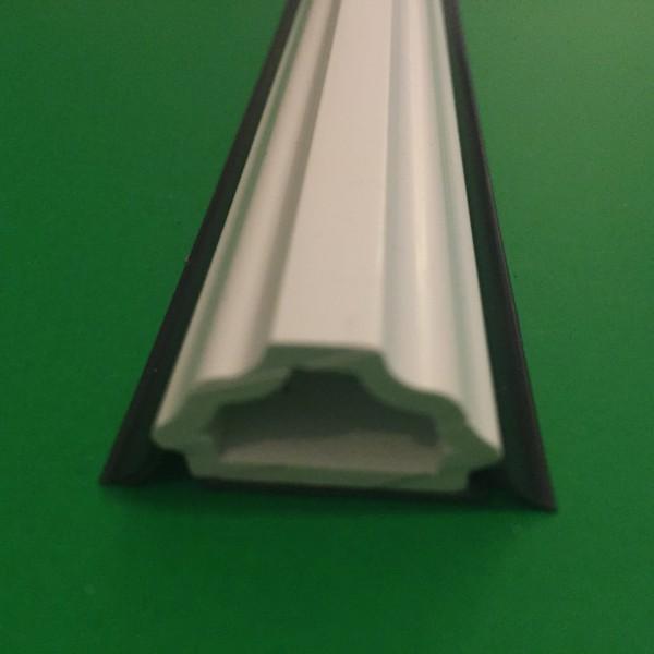 Fenstersprossen-Profil G1 Gotik